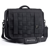 "Slappa KIKEN 18"" Jedi Mind Trix custom build Laptop Shoulder Bag"