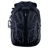 "Slappa USA Velocity MATRIX 15.4"" Laptop Backpacks"