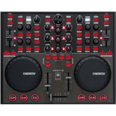 Reloop Digital Jockey 2 Interface Edition SET
