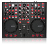 Reloop Digital Jockey 2 Master Edition SET